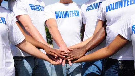 VolunteersLife_main_0919