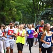 RUN FOR FUTURE , #run4future, editia a IV-a, 2017, 23 septembrie 2017, Parcul Tineretului, Sala Sporturilor Olimpia Ploiesti