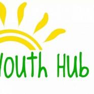 Youth Hub AUSF – un centru de activitati pentru tinerii ploiesteni