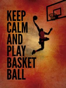 basket_web2-337x450