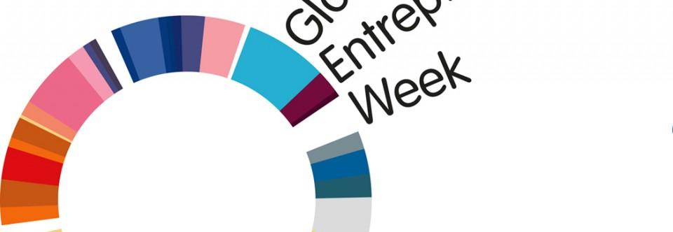 Global Entrepreneurship Week – Saptamana Globala a Antreprenoriatului