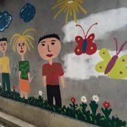 Youth Hub AUSF – vizita de studiu a centrului de tineret la Organizatia Umanitara Concordia