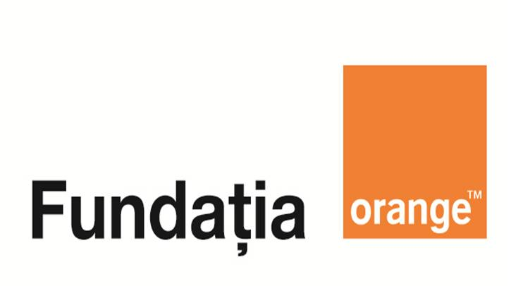 Fundatia Orange