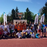 """Asociația """"Un strop de fericire"""" – Echipele de la Școala """"Nicolae Iorga"""" și C. N. """"I. L. Caragiale"""" din Ploiești au câștigat Cupa Metigla"""
