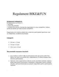 Regulament-BIKE-1