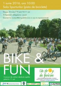 bike_fun 2016