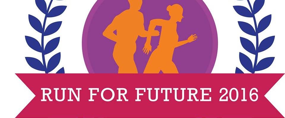 RUN FOR FUTURE , editia 2016, 24 septembrie 2016, Sala Sporturilor Olimpia Ploiesti