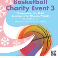 Basketball Charity Event 3
