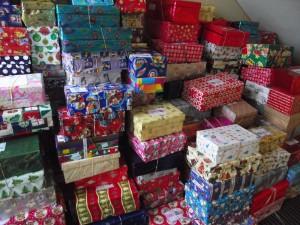 shoebox-gifts