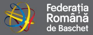 logo_frb