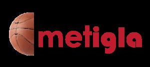 metigla logo 2017