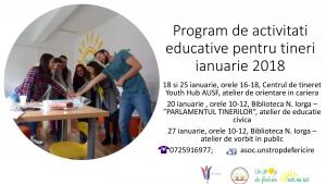 Program-de-activitati-educative-pentru-tineri-ian-2018