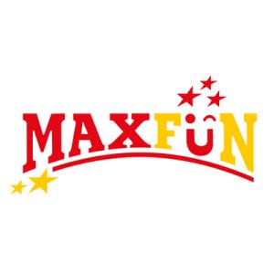 1413559685-400x400-max-fun
