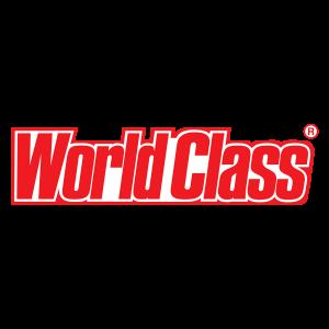 logo_wordl_class_1024px