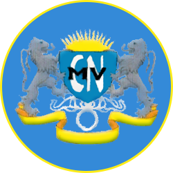 cnmv_logo