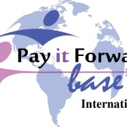 PiFbase International