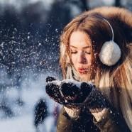 Tabara de iarna, dezvoltare personala pentru adolescenti!