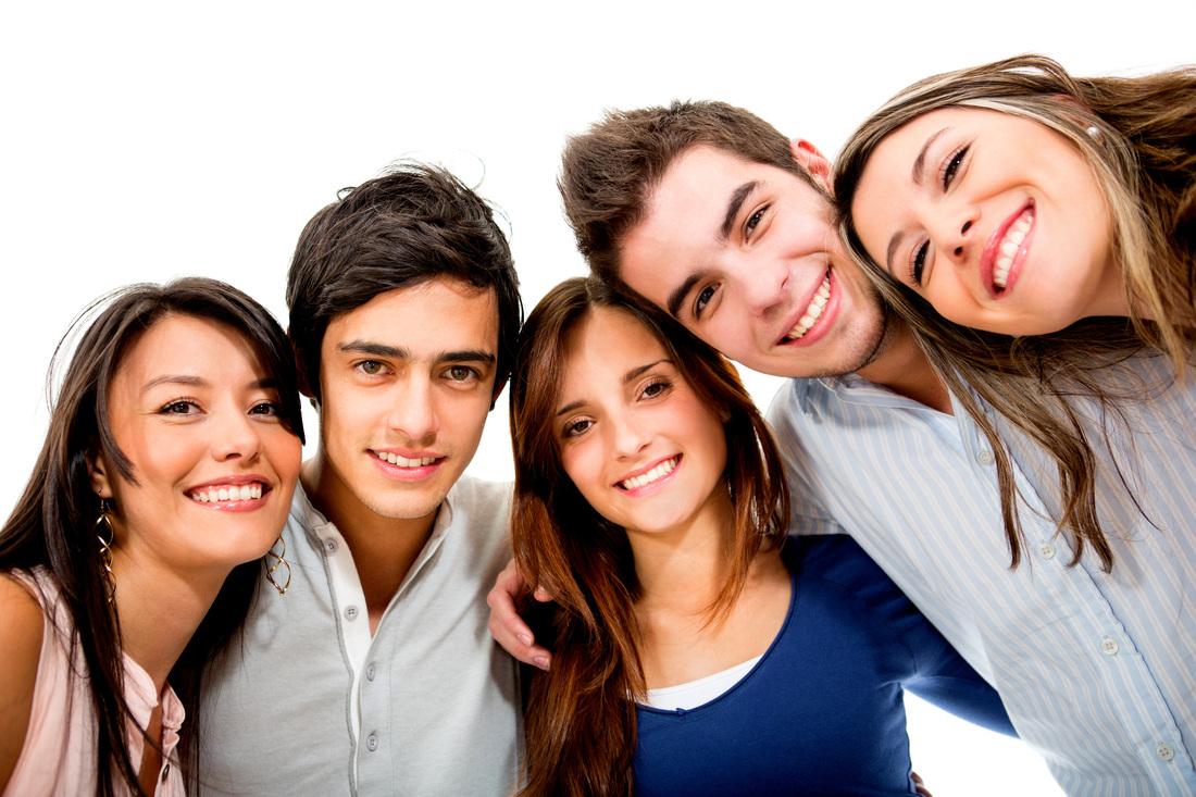 Cum-castiga-online-un-adolescent-roman-70000-de-dolari