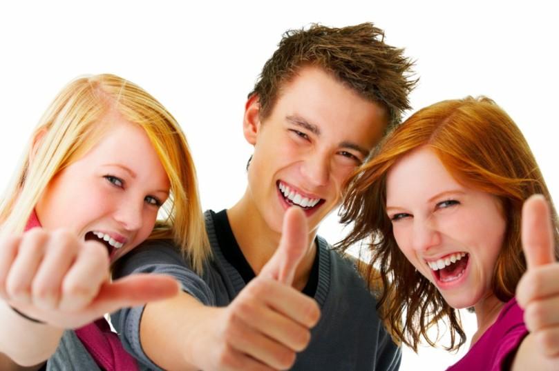 tineri-fericiti