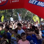 Run4Future, editia 6, 21 septembrie 2019, ora 9, Sala Sporturilor Olimpia Ploiesti