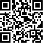 69710652_1118531458357415_8790177507916644352_n