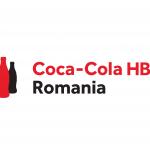 Variante-logo-CCH