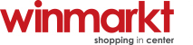 logo_winmark