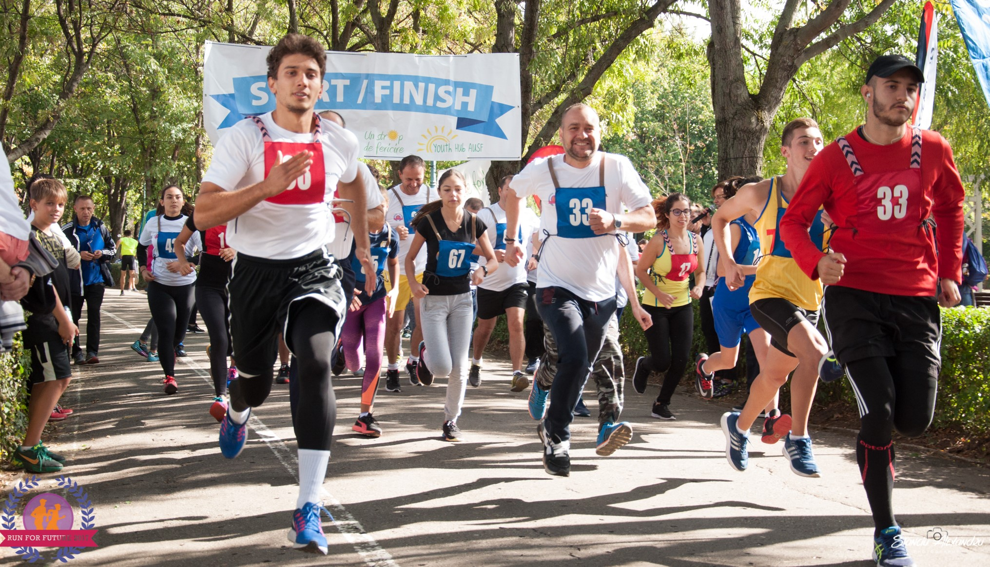 Run4Future